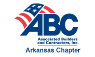 Associated Builders and Contractors, Inc. - Arkansas Chapter Member